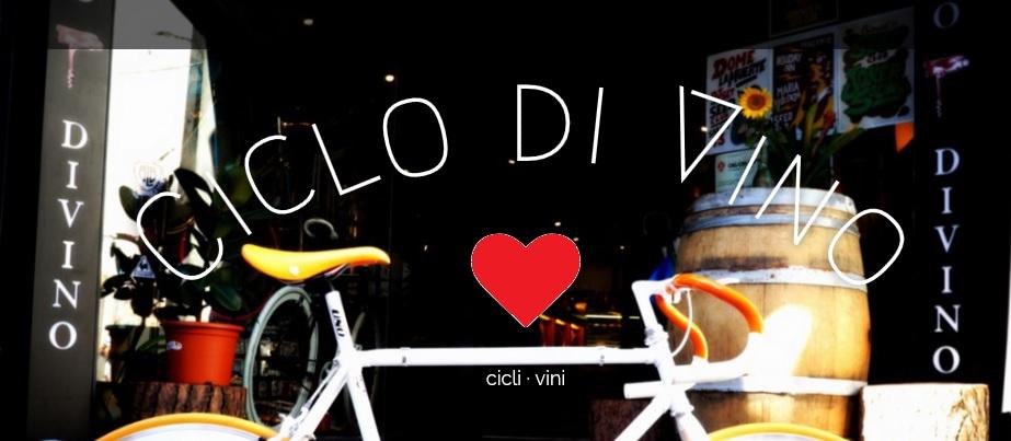 Ciclo di Vino