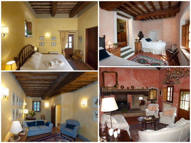 La-Novellina-rooms