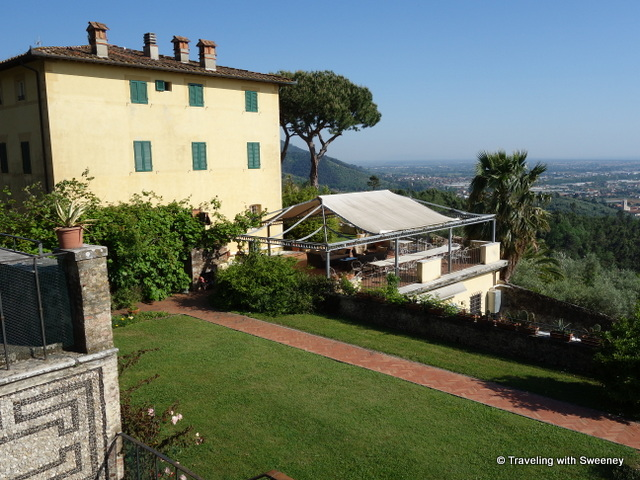 CSW 13 Sant-Andrea-exterior1