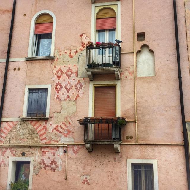 Treviso Veneto